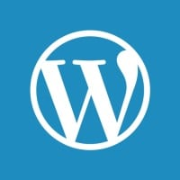WordPress Developer Job – Varachha, Surat